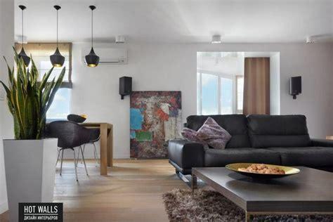 raumgestaltung wohnzimmer beispiele raumgestaltung wohnzimmer beispiele