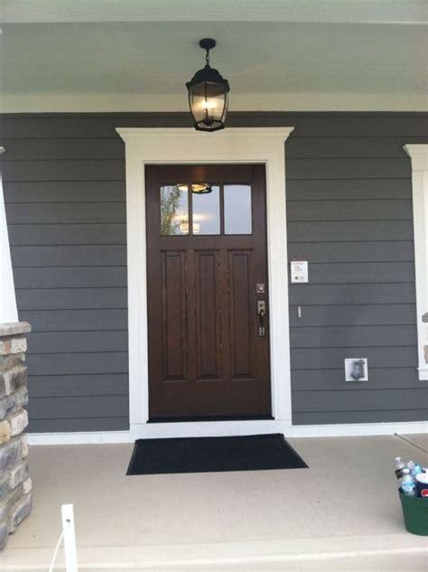 exterior front door trim best 25 front door trims ideas on exterior