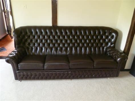 sofa repairs london leather sofa repair west london scandlecandle com
