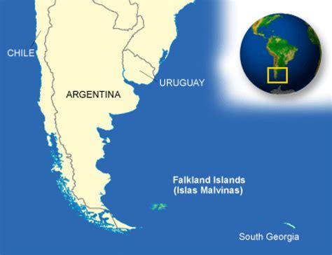 falkland islands facts culture recipes language