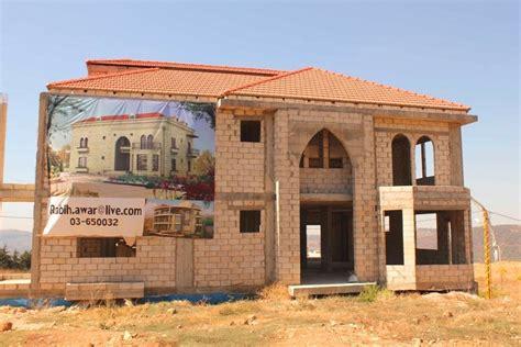 buy house lebanon buy in lebanon real estate lebanon villas for sale in hammana mount lebanon