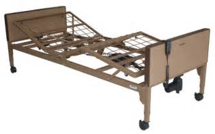 bariatric beds    electric hospital adjustable