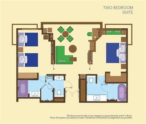 room layout website 5 star hotel nusa dua bali the westin resort nusa dua
