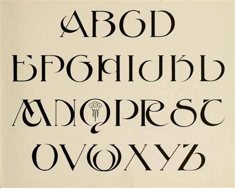 design gothic font best 25 gothic alphabet ideas on pinterest gothic fonts