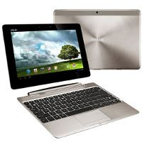 android notebook android notebooks are coming soon to cost as low as 200