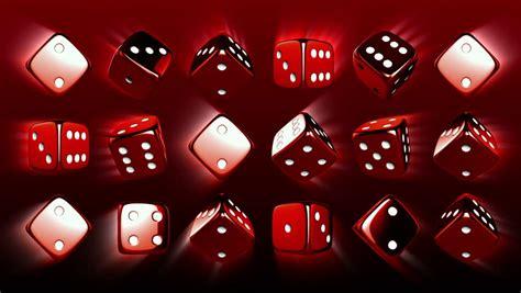 sbobet poker daftar sbobet login mobile bola