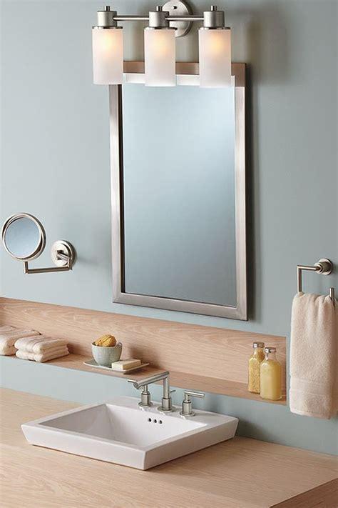 ada badezimmer design 57 best bathrooms images on bathroom ideas