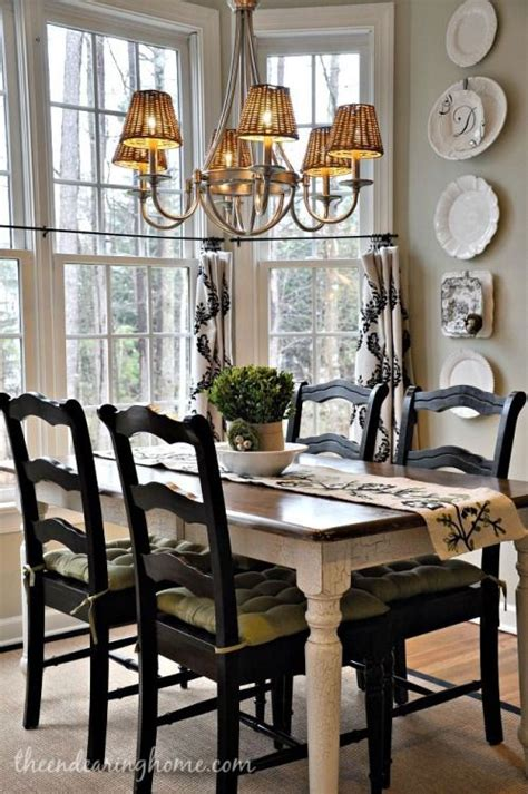 French Country Dining Room 25 best ideas about french country chairs on pinterest