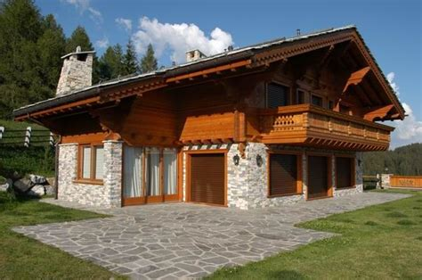 chalet home plans 2018 swiss chalet style house swiss chalet house plans house outside design in 2018