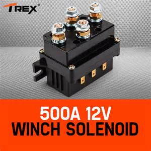 solid state fan speed control switch stc 1000 wiring diagram for incubator stc get free image