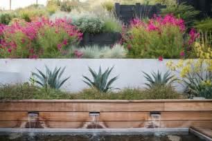 How To Landscape A Sloped Backyard Am 233 Nager Son Jardin En Pente Conseils Pratiques Et Photos