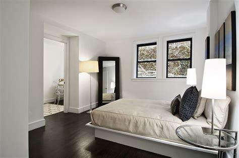 8 m2 schlafzimmer einrichten 5 ways to add luxury accents to your home the luxpad