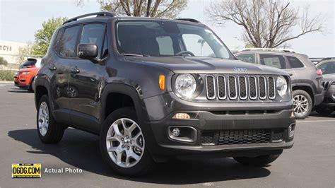 2020 Jeep Liberty by 2020 Jeep Liberty Concept And Review Review 2019