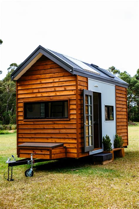 tiny house real estate tiny house real estate 28 images dreaming big living