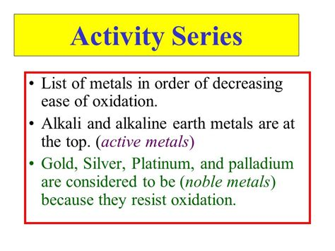 the metallurgy of the common metals gold silver iron copper lead and zinc classic reprint books aqueous reactions ppt