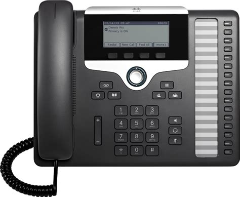 cisco desk phone models cisco 7861 ip phone 16 line 16 sip account sip only