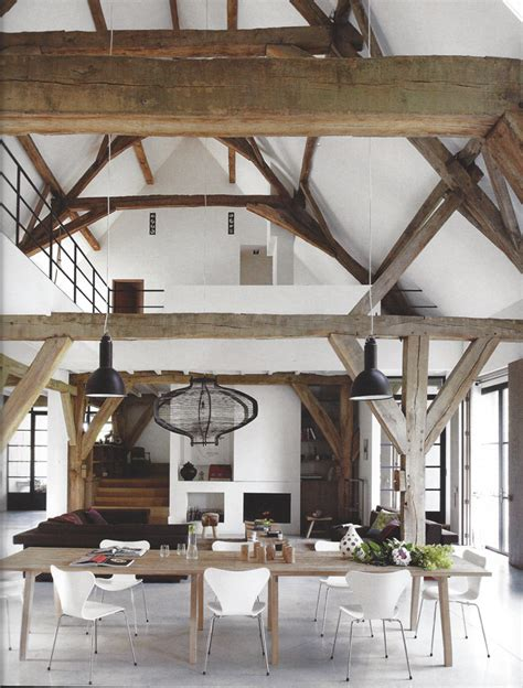 modern country style what makes a modern country kitchen modern country by caroline clifton mogg