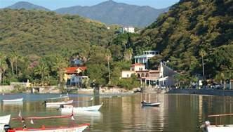 La Chapala Retirement In Lake Chapala Mexico Retirement Communities