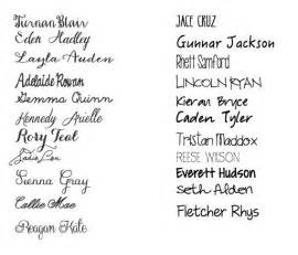 best 25 southern baby names ideas on pinterest southern baby boy names southern names and