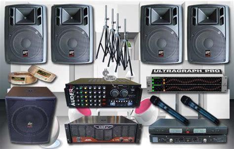 Speaker Pasif Professional Auderpro Ap 125 15 Inch alat karaoke a1 sound system platinum audio sound