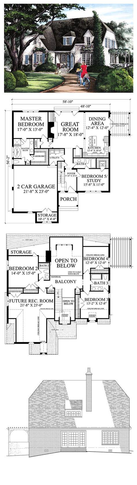 new orleans style floor plans new orleans style home plans best house ideas on pinterest