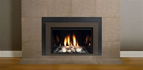 Fireplace Doors Michigan by Monessen Hearth Systems Shores Fireplace Bbq