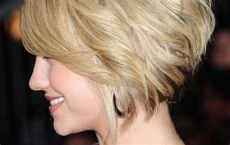 32 Best Short Hairstyles for 2015   Wavy bobs, Bobs and Short hairstyle