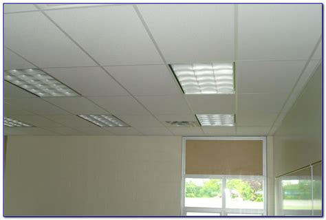 2x2 Ceiling Tiles Glacier Acoustical Ceiling Panels 2x2 Armstrong Commercial Ceiling Tiles