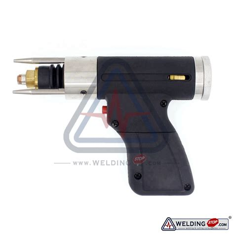 capacitor guns capacitor discharge cd stud welding gun in welding torches from tools on aliexpress