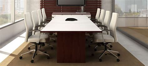office furniture frederick md office furniture frederick md 28 images used office furniture dealers in maryland md