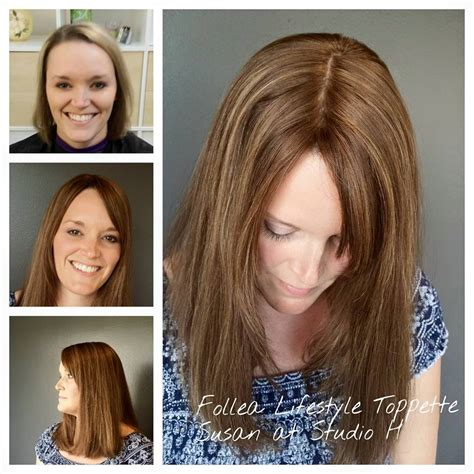 follea toppers follea topper reviews corner of hope mane all about
