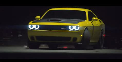 pennzoil synthetic oil  hellacious  dodge