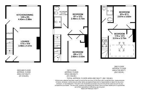 qmc floor plan 100 qmc floor plan middleton boulevard comfort