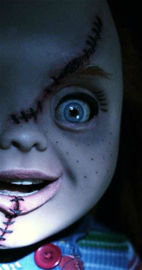 movie review curse of chucky electric shadows 8 best childs play images on pinterest