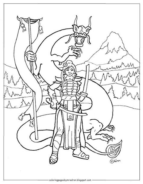 zoomer dino coloring page oriental trading printable ninja coloring pages oriental