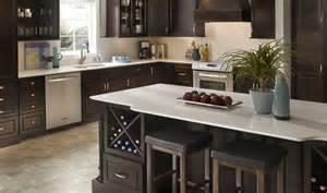 countertops avanti kitchens and granite