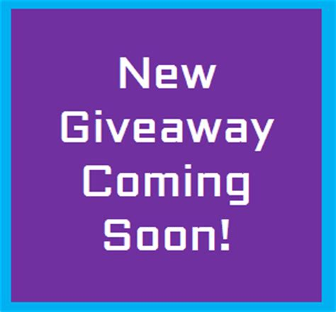 Giveaway Coming Soon - kosher food recipes cookbook reviews on kosher products by