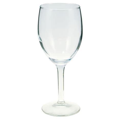 wine glass numo wine glass 8 ounces