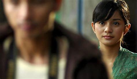 film motivasi anak tk 14 film yang wajib kamu tonton untuk memeriahkan semangat
