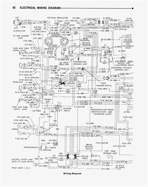 winnebago wiring coax wiring diagram with description