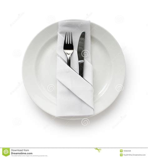fancy place setting stock photo image of folded fancy table setting folded napkin stock photo image of banquet
