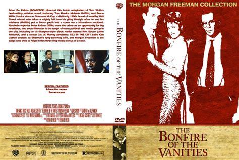 The Bonfires Of The Vanities by The Bonfire Of The Vanities The Freeman
