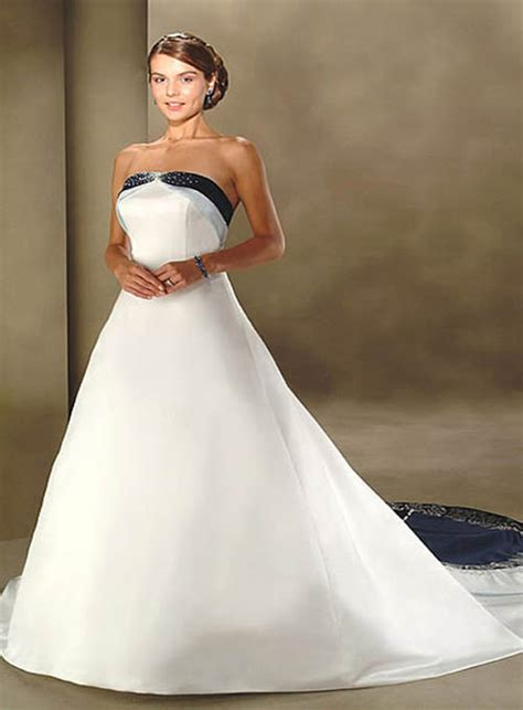 Modern Wedding Dresses by Modern Wedding Dresses