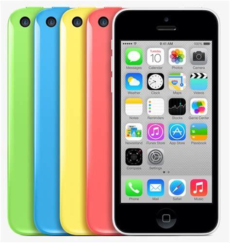mobili cina apple china mobile forge lucrative partnership sitepronews