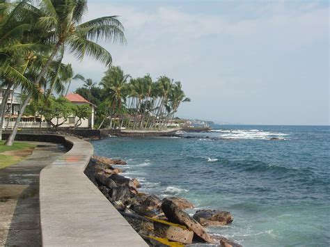 kailua kona hawaii wikimedia commons