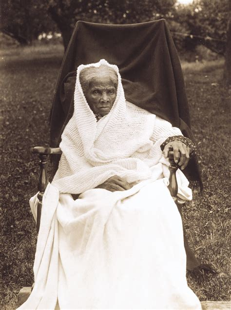 harriet tubman s childhood biography vidas violetas harriet tubman