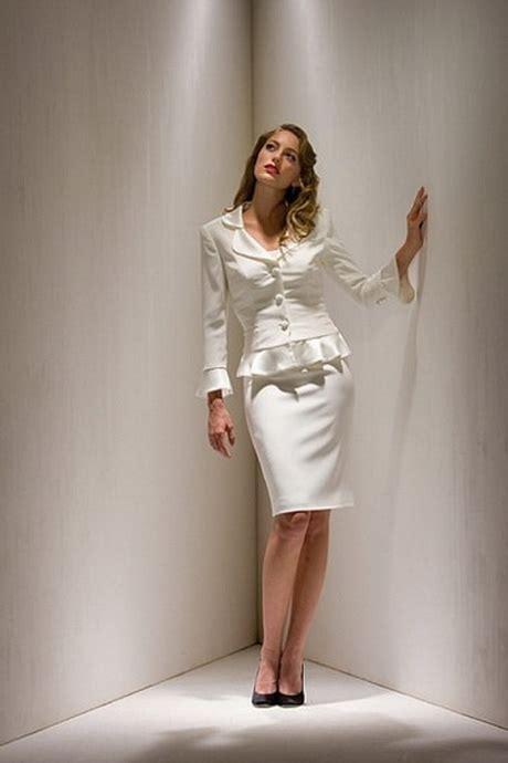 elegante kleider mit jacke