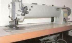 awning sewing machine awnings banners