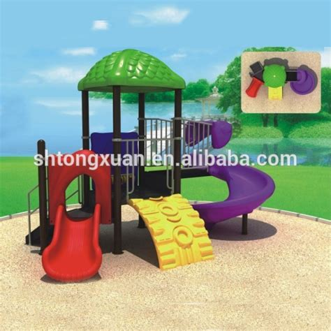 used playground equipment for sale used large slides children plastic outdoor playground equipment for sale buy used