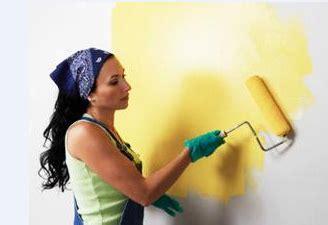 Merk Cat Tembok Tanpa Plamir cara mengatasi cat dinding yang mengelupas pesan tukang